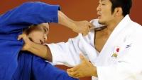 Обладатель олимпийской медали по дзюдо из Южной Кореи обвиняется в изнасиловании