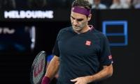 Роджер Федерер заслужил звание самого высокооплачиваемого спортсмена года