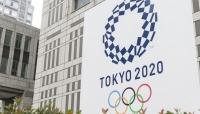 Олимпиада в Токио может быть проведена в упрощённом режиме