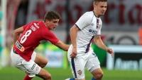 Регламент возобновления чемпионата и Кубка России утверждён
