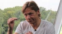 На матче с «Сочи» будет отсутствовать тренер «Ростова» Валерий Карпин