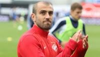 Юра Мовсисян собирает деньги для армянской армии