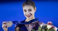 Вопрос с переходом Алёны Косторной у Евгению Плющенко решится через министерство спорта