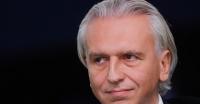 «Спартак» не будут снимать с чемпионата России благодаря Дюкову
