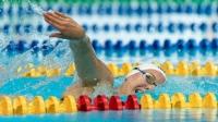 Кубок мира по плаванию в 2021 году пройдет в Казани