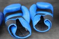 Американский боксер был введен в искусственную кому после боя в Чикаго