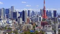 Власти Токио согласились перенести олимпийский марафон в Саппоро