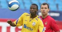 Бывший игрок «Локомотива» рассказал о взятках, которые берутся в клубе за право выхода на поле