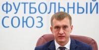 Капитана оскорбили псевдоболельщики - Алаев