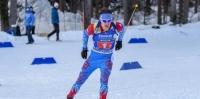 Сборная России не попала в десятку сильнейших на Кубке мира по биатлону