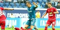 Футбольный клуб «Тамбов» больше не банкрот