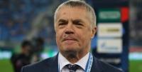 Александр Медведев сказал о том, что проигрыш «Зенита», это фиаско