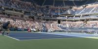 СМИ стало известно об «армянской мафии» с ее договорными теннисными матчами