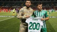 Кадыров поставил ультиматум тренерам при финансировании «Ахмата»