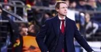 Информация о назначении Кононова тренером брестского «Динамо» опровергалась
