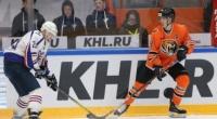 29 драк произошло в ходе хоккейного дерби на Дальнем Востоке