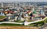 Станет ли стадион «Казань Арена» местом проведения Суперкубка УЕФА 2023 года