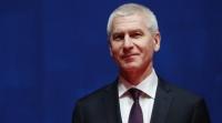 Министр спорта - Россия готова принять у себя турниры к Олимпиаде