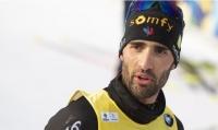 Мартен Фуркад – пятикратный олимпийский чемпион рассказал о том, что ему не поступали предложения использовать допинг