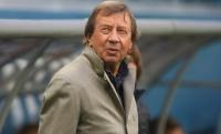 Главным претендентом на пост тренера «Динамо» (Киев) является Юрий Семин