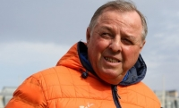 Бывший наставник ЦСКА возглавит «Енисей»