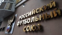 Слова генерального директора «Зенита» о видео с Азмуном и Дзюбой оценит РФС