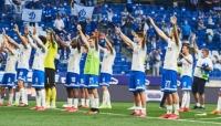 7 игроков покинули московское «Динамо»
