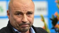 Жулин: «Нахождение Лукашенко у власти — лучший вариант для Белоруссии»