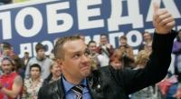 ЦСКА назвали сумму потерь клуба, из-за коронавируса и упадке рубля