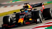 Руководство «Формулы-1» планирует за один Гран-при провести 2 гонки