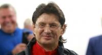 Слова Федуна о судействе матча «Спартака» стали причиной для обращения в комитет по этике