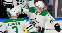 Первые четыре года в плей-офф НХЛ принадлежат Гурьянову