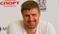 Бывший вратарь российской сборной заявил, что политика не должна влиять на спорт