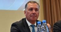Поздняков против санкций WADA – подробности