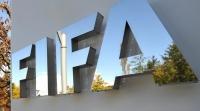 В этом сезоне футболисты смогут выступать за 3 команды сразу с разрешения ФИФА
