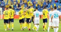 В последней игре РПЛ «Зенит» сумел обойти «Ростов»