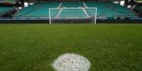 Российского футболиста обвиняют в сдаче матчей