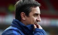Английскую Премьер-Лигу обвинили в нежелании обсуждать продолжение сезона