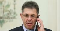 Александр Кравцов повторно оказался под арестом