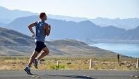 Биологи доказали, что спорт помогает бороться с раком
