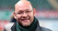 Бывший президент «Локомотива» заявил, что уход Тедеско станет для «Спартака» катастрофой
