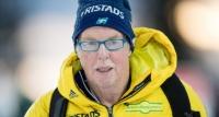Бывший тренер женской сборной РФ по биатлону оправился после инфаркта