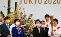 Церемония открытия Олимпиады в Токио будет проведена без зрителей
