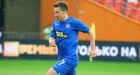 Два футболиста покинут «Тамбов»