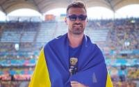 Футболист Артем Милевский завершил карьеру
