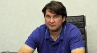Газизов: «Разговоры о возвращении в «Уфу» — это домыслы»