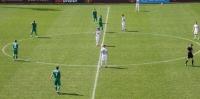 «Газпром» выделил ₽660 млн для поддержки футбольного клуба второй лиги