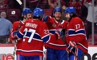 Гол российского хоккеиста позволил «Монреаль Канадиенс» победить