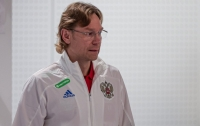 Карпин уточнил, когда будет назван окончательный состав сборной России по футболу