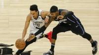 Команды НБА бойкотируют игры из-за инцидента в Висконсине